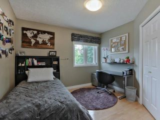 Photo 17: 25 EASTBOURNE Close: St. Albert House for sale : MLS®# E4161515