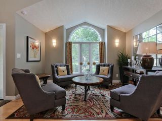 Photo 5: 25 EASTBOURNE Close: St. Albert House for sale : MLS®# E4161515