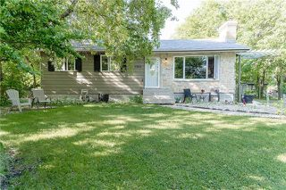 Photo 2: 1355 Dawson Road in Lorette: R05 Residential for sale : MLS®# 1915850