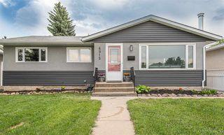 Main Photo: 6915 98A Avenue in Edmonton: Zone 19 House for sale : MLS®# E4162071