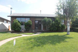 Main Photo: 9511 139 Avenue in Edmonton: Zone 02 House for sale : MLS®# E4162184