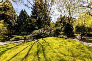 "Photo 17: 906 2004 FULLERTON Avenue in North Vancouver: Pemberton NV Condo for sale in ""Woodcroft Estates"" : MLS®# R2381788"