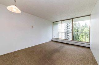 "Photo 3: 906 2004 FULLERTON Avenue in North Vancouver: Pemberton NV Condo for sale in ""Woodcroft Estates"" : MLS®# R2381788"
