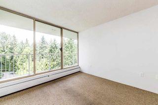 "Photo 2: 906 2004 FULLERTON Avenue in North Vancouver: Pemberton NV Condo for sale in ""Woodcroft Estates"" : MLS®# R2381788"