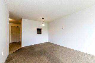 "Photo 4: 906 2004 FULLERTON Avenue in North Vancouver: Pemberton NV Condo for sale in ""Woodcroft Estates"" : MLS®# R2381788"