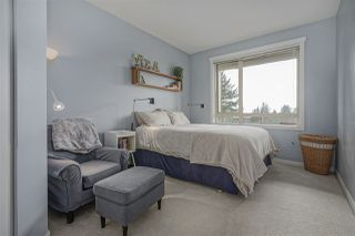 """Photo 5: 409 139 W 22ND Street in North Vancouver: Central Lonsdale Condo for sale in """"Anderson Walk"""" : MLS®# R2382264"""