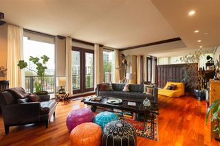 Photo 4: 501 499 DRAKE Street in Vancouver: Yaletown Condo for sale (Vancouver West)  : MLS®# R2382669