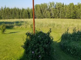 Photo 29: 3198 Highway 326 in Denmark: 103-Malagash, Wentworth Residential for sale (Northern Region)  : MLS®# 201915860