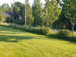 Photo 27: 3198 Highway 326 in Denmark: 103-Malagash, Wentworth Residential for sale (Northern Region)  : MLS®# 201915860