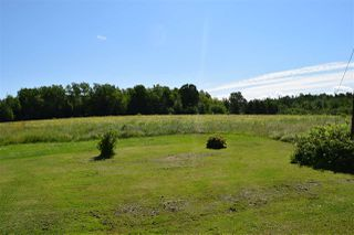 Photo 30: 3198 Highway 326 in Denmark: 103-Malagash, Wentworth Residential for sale (Northern Region)  : MLS®# 201915860
