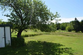 Photo 28: 3198 Highway 326 in Denmark: 103-Malagash, Wentworth Residential for sale (Northern Region)  : MLS®# 201915860