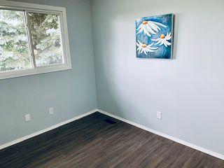 Photo 17: 11016 Beaumaris Road NW in Edmonton: Zone 27 House Half Duplex for sale : MLS®# E4164435