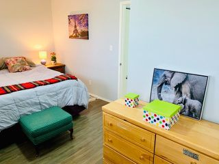 Photo 20: 11016 Beaumaris Road NW in Edmonton: Zone 27 House Half Duplex for sale : MLS®# E4164435