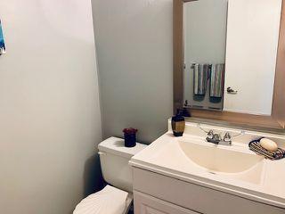 Photo 7: 11016 Beaumaris Road NW in Edmonton: Zone 27 House Half Duplex for sale : MLS®# E4164435