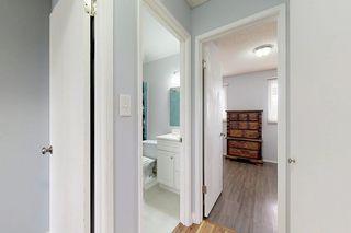 Photo 14: 11016 Beaumaris Road NW in Edmonton: Zone 27 House Half Duplex for sale : MLS®# E4164435