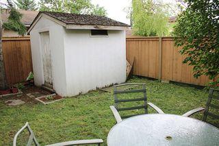 Photo 24: 11016 Beaumaris Road NW in Edmonton: Zone 27 House Half Duplex for sale : MLS®# E4164435