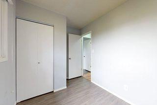 Photo 21: 11016 Beaumaris Road NW in Edmonton: Zone 27 House Half Duplex for sale : MLS®# E4164435