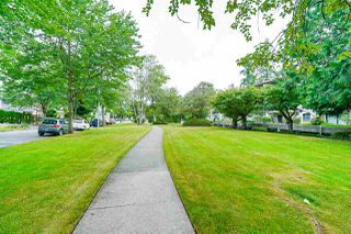 "Photo 19: 211 9952 149 Street in Surrey: Guildford Condo for sale in ""Tall Timbers"" (North Surrey)  : MLS®# R2387203"