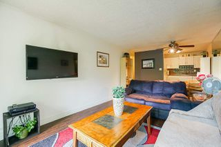 "Photo 13: 211 9952 149 Street in Surrey: Guildford Condo for sale in ""Tall Timbers"" (North Surrey)  : MLS®# R2387203"