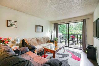 "Photo 9: 211 9952 149 Street in Surrey: Guildford Condo for sale in ""Tall Timbers"" (North Surrey)  : MLS®# R2387203"