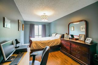 "Photo 11: 211 9952 149 Street in Surrey: Guildford Condo for sale in ""Tall Timbers"" (North Surrey)  : MLS®# R2387203"
