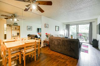 "Photo 6: 211 9952 149 Street in Surrey: Guildford Condo for sale in ""Tall Timbers"" (North Surrey)  : MLS®# R2387203"