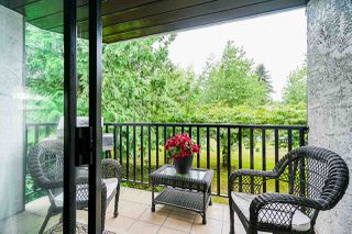 "Photo 16: 211 9952 149 Street in Surrey: Guildford Condo for sale in ""Tall Timbers"" (North Surrey)  : MLS®# R2387203"