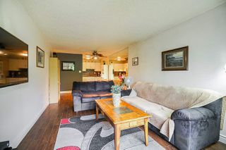 "Photo 14: 211 9952 149 Street in Surrey: Guildford Condo for sale in ""Tall Timbers"" (North Surrey)  : MLS®# R2387203"