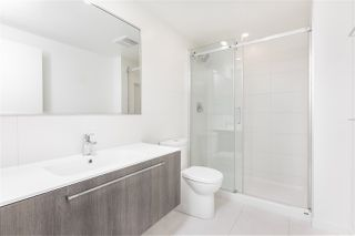 Photo 17: 1610 285 E 10 AVENUE in Vancouver: Mount Pleasant VE Condo for sale (Vancouver East)  : MLS®# R2382603