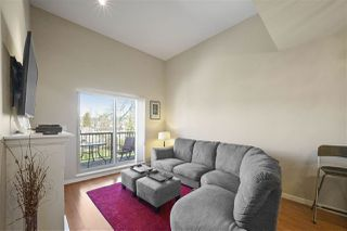 "Photo 9: 402 22290 NORTH Avenue in Maple Ridge: West Central Condo for sale in ""Solo"" : MLS®# R2388810"