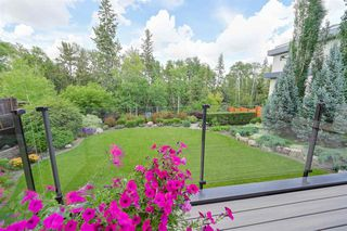 Photo 9: 13916 VALLEYVIEW Drive in Edmonton: Zone 10 House for sale : MLS®# E4167218