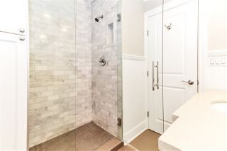 "Photo 18: 2266 REDBUD Lane in Vancouver: Kitsilano Townhouse for sale in ""ANSONIA"" (Vancouver West)  : MLS®# R2394912"