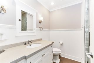 "Photo 17: 2266 REDBUD Lane in Vancouver: Kitsilano Townhouse for sale in ""ANSONIA"" (Vancouver West)  : MLS®# R2394912"