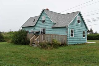 Photo 4: 9870 Highway 217 in Rossway: 401-Digby County Residential for sale (Annapolis Valley)  : MLS®# 201920278