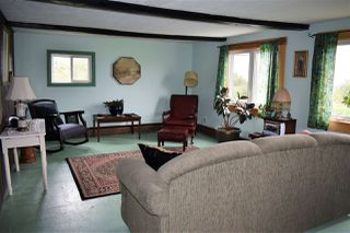 Photo 9: 9870 Highway 217 in Rossway: 401-Digby County Residential for sale (Annapolis Valley)  : MLS®# 201920278