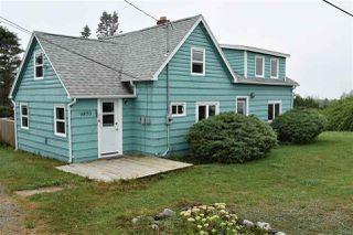 Photo 2: 9870 Highway 217 in Rossway: 401-Digby County Residential for sale (Annapolis Valley)  : MLS®# 201920278