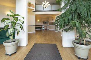 """Photo 17: 115 31850 UNION Avenue in Abbotsford: Abbotsford West Condo for sale in """"FERNWOOD MANOR"""" : MLS®# R2400262"""