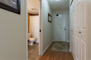 """Photo 3: 115 31850 UNION Avenue in Abbotsford: Abbotsford West Condo for sale in """"FERNWOOD MANOR"""" : MLS®# R2400262"""