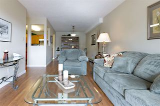 """Photo 13: 115 31850 UNION Avenue in Abbotsford: Abbotsford West Condo for sale in """"FERNWOOD MANOR"""" : MLS®# R2400262"""