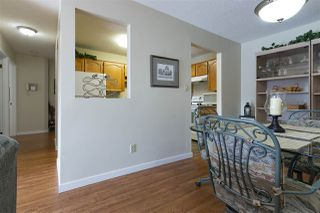 """Photo 12: 115 31850 UNION Avenue in Abbotsford: Abbotsford West Condo for sale in """"FERNWOOD MANOR"""" : MLS®# R2400262"""