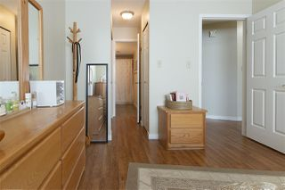 """Photo 7: 115 31850 UNION Avenue in Abbotsford: Abbotsford West Condo for sale in """"FERNWOOD MANOR"""" : MLS®# R2400262"""