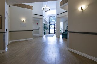 """Photo 16: 115 31850 UNION Avenue in Abbotsford: Abbotsford West Condo for sale in """"FERNWOOD MANOR"""" : MLS®# R2400262"""