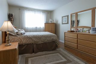 """Photo 6: 115 31850 UNION Avenue in Abbotsford: Abbotsford West Condo for sale in """"FERNWOOD MANOR"""" : MLS®# R2400262"""