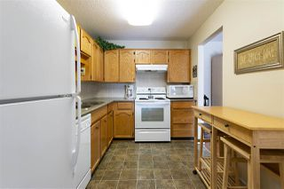 """Photo 9: 115 31850 UNION Avenue in Abbotsford: Abbotsford West Condo for sale in """"FERNWOOD MANOR"""" : MLS®# R2400262"""