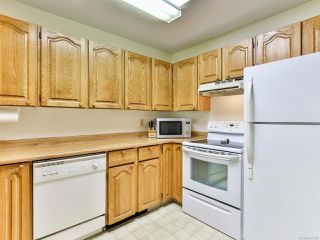 Photo 20: 2 215 Evergreen St in PARKSVILLE: PQ Parksville Row/Townhouse for sale (Parksville/Qualicum)  : MLS®# 823726
