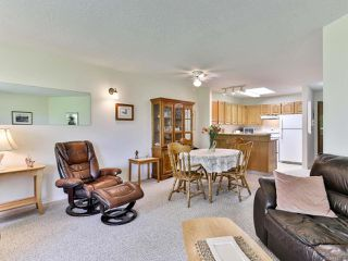 Photo 23: 2 215 Evergreen St in PARKSVILLE: PQ Parksville Row/Townhouse for sale (Parksville/Qualicum)  : MLS®# 823726