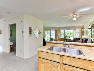 Photo 19: 2 215 Evergreen St in PARKSVILLE: PQ Parksville Row/Townhouse for sale (Parksville/Qualicum)  : MLS®# 823726
