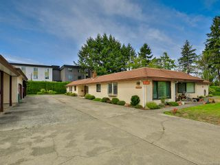 Photo 13: 2 215 Evergreen St in PARKSVILLE: PQ Parksville Row/Townhouse for sale (Parksville/Qualicum)  : MLS®# 823726