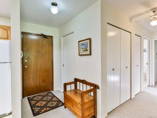 Photo 15: 2 215 Evergreen St in PARKSVILLE: PQ Parksville Row/Townhouse for sale (Parksville/Qualicum)  : MLS®# 823726