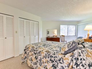 Photo 6: 2 215 Evergreen St in PARKSVILLE: PQ Parksville Row/Townhouse for sale (Parksville/Qualicum)  : MLS®# 823726